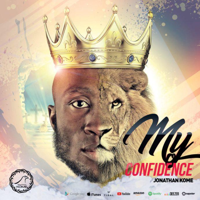 My-Confidence-Jonathan-Kome