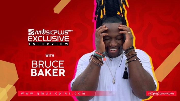 BRUCE-BAKER-gmusicplus-interview