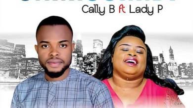 "Photo of Cally B Drops New Single ""Chimusimudi"" feat. Lady P"