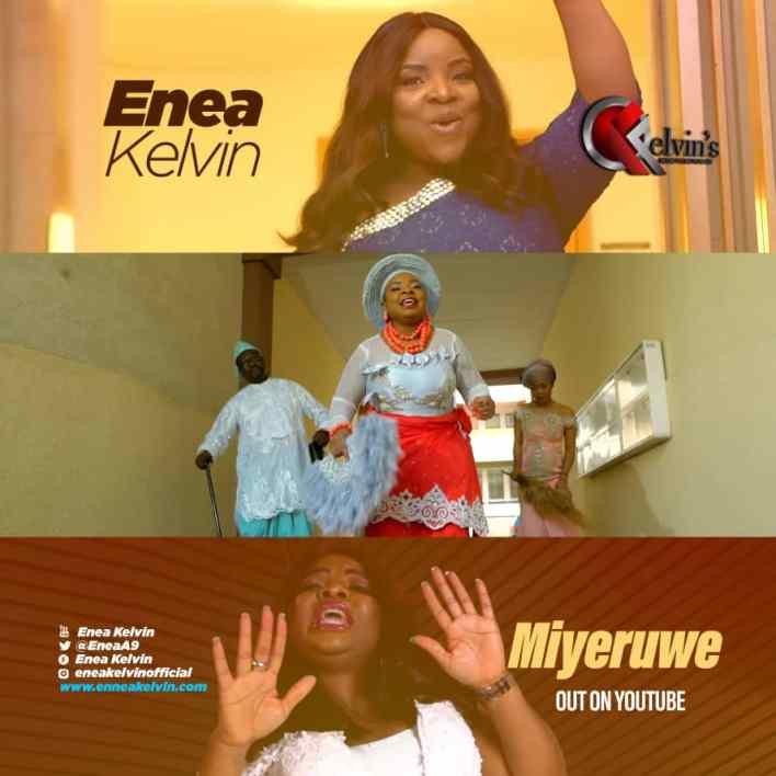 Enea-Kelvin-Miyeruwe