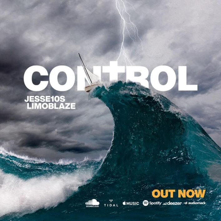 Jesse10s-feat-Limoblaze-Control