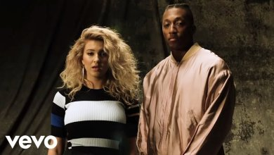 "Photo of Lecrae's Smash Hit ""I'll Find You"" ft. Tori Kelly Goes Platinum!"