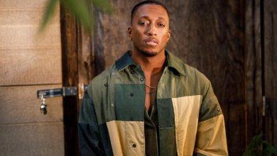 "Photo of Lecrae Drops Personal Single ""Deep End"": Listen"