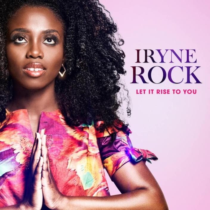 Let-It-Rise-To-You-Iryne-Rock