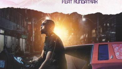 Photo of 'Ike Chineke': Michael Stuckey Drops New Anthem ft. Rundatrax