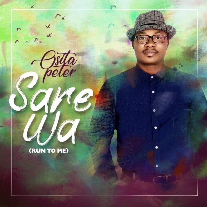 Osita-Peter-Sare-Wa