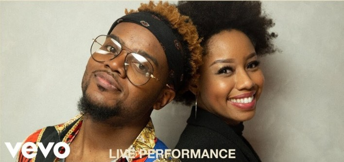 Travis-Greene-ft.-Doe_Good-and-Loved_VEVO-Live-Perfomance