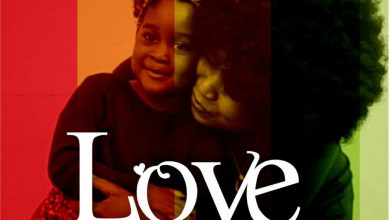 Love-Cindy-Williams
