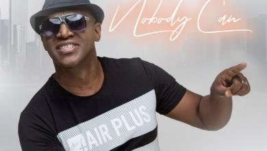 """Photo of """"Nobody Can"""": Sammie Okposo Delivers New High-Energy Single"""