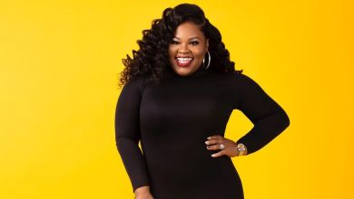 Photo of Tasha Cobbs Leonard Launches Own label, Signs Anna Golden