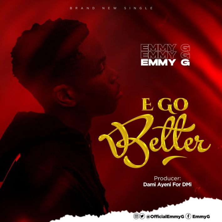 E-Go-Better-Emmy-G