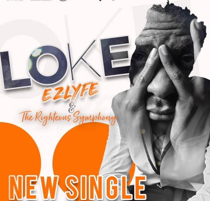 Loke-EZLyfe
