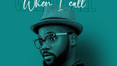 """Photo of Mairo Great Returns with New Single """"When I Call"""""""