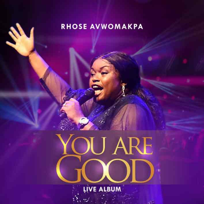 Mighty-God_Rhose-Avwomakpa
