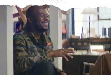 Photo of Josh Tutu Says: 'This Too Will End in Praise' / Drops New Video