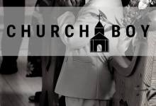 "Photo of Dee Black & Fee-Lo – ""Church Boy"" feat. Jered Sanders"