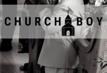 "Photo of Dee Black & Fee-Lo – ""Church Boy"" feat. Jered Sanders"