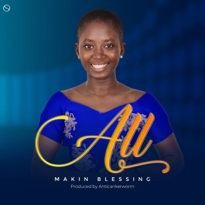 All-Makin-Blessing-