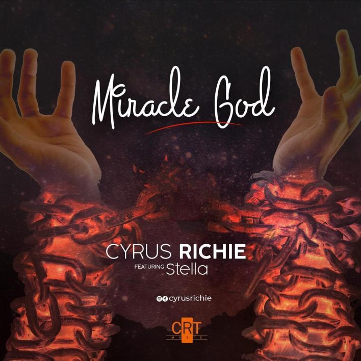Cyrus-Richie_Miracle-God_feat_Stella-mp3-image