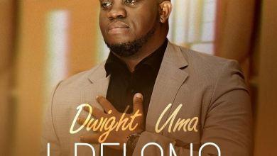 Dwight-Uma-I-Belong