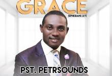 "Photo of Petrsounds Releases New Song ""Exceeding Grace"" ft. Victor Bassey"