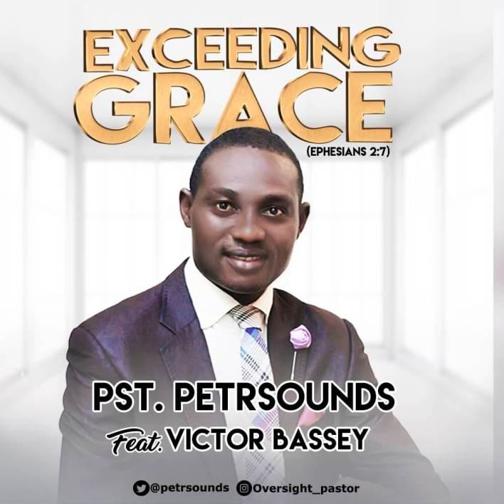Exceeding-Grace-Pst-Petrsounds