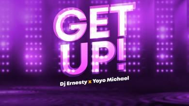 Get-Up-Produced-by-Drey-Beatz