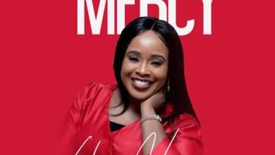 "Photo of Lilian Nneji Drops New Song ""Mercy"" (+ Video)"