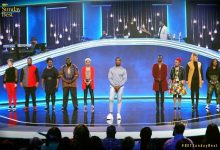 Photo of BET Sunday Best Season 10: Top 3 Revealed, Fans Pour Out Mixed Reactions