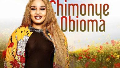 "Photo of Dee Doris Debuts ""Chimonye Obioma"" – New Single, Video"