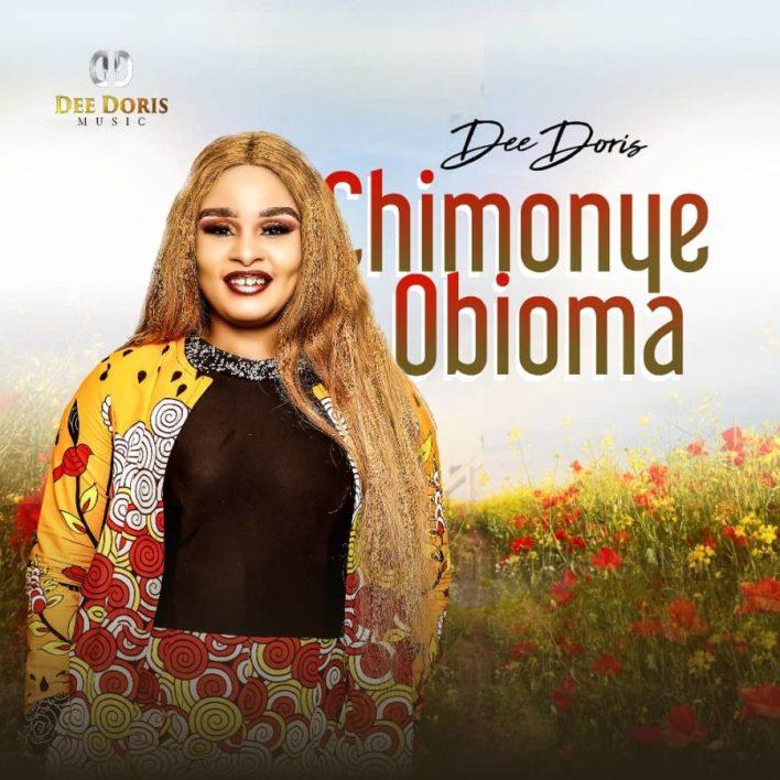 Chimonye-Obioma-Dee-Doris