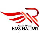 ROX Nation
