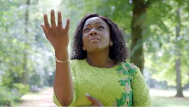 """Photo of Chioma Iyke Debuts with New Song & Video """"Obinigwe"""""""