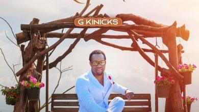 "Photo of G Kinicks Drops New Single ""Emmanuel Loves Me"""
