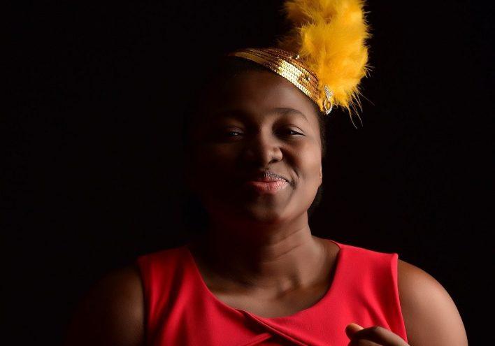 Mrs-Ibeh-Udomsinachi