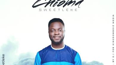"Photo of Sweetleke Inspires with New Song ""Chioma"""