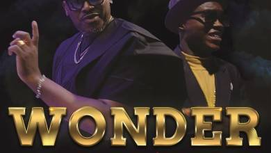 "Photo of CDO & Femi Clef Drop New Single, Video ""Wonder"""