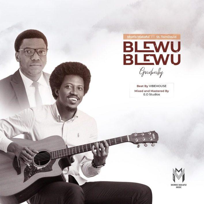 Morris-Makafui-Blewu-Blewu