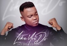 "Photo of Paul Idiong & Engraced – ""Like You Do"" feat. Usimeke & Favour"