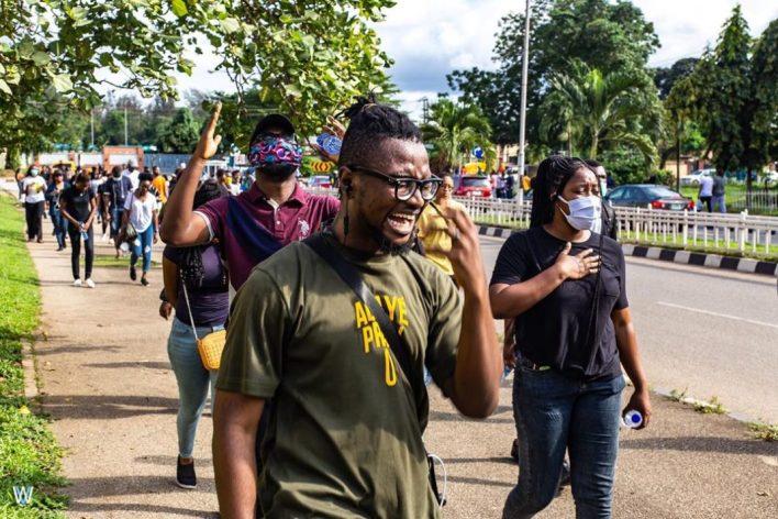 Prayer_Walk_Lagos