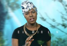 """Photo of Purist Ogboi Shares Timely Message in """"Heal Our Land"""""""