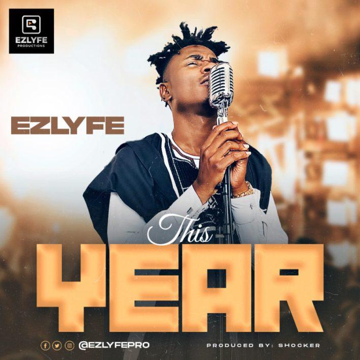 This-Year-EZLyfe
