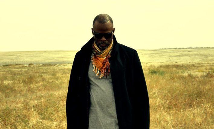 proxy-wasteland-video-01
