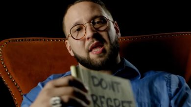 Andy Mineo - Herman Miller