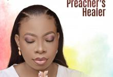 Katchy-The-Preachers-Healer-