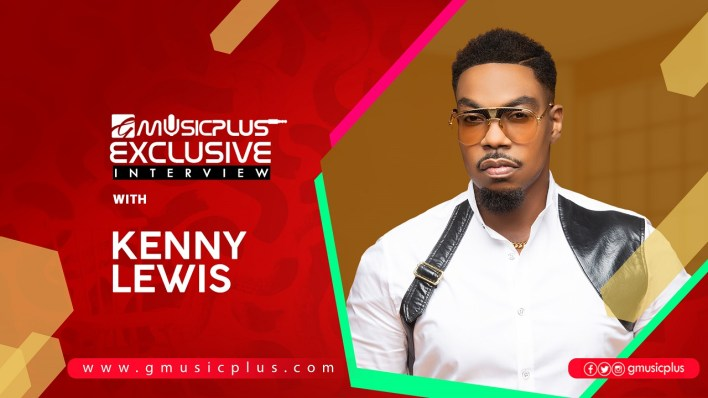 gmusicplus-interview-kenny-lewis