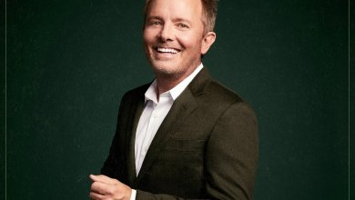 Chris Tomlin_Miracle of Love