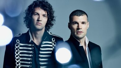 forkingandcountry2