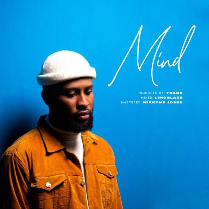LimoBlaze-Mind
