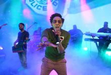 Deitrick Haddon_gma3_sick_world_hpMain_16x9_992